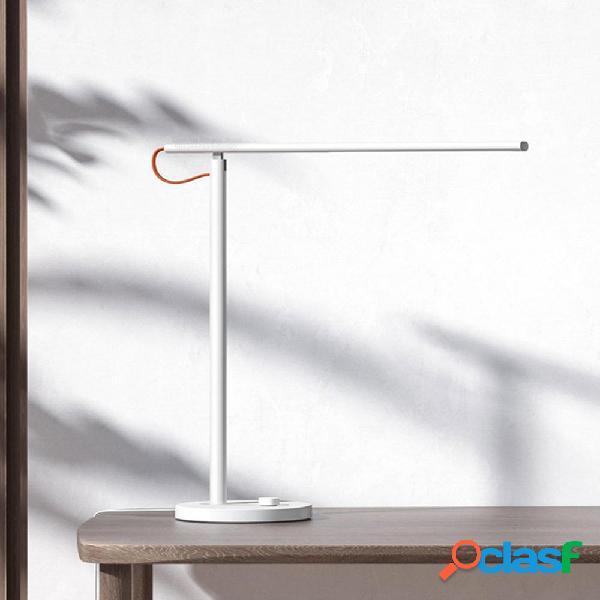 Xiaomi Mijia MJTD01SYL 9W Smart Table Desk lampada 1S 4