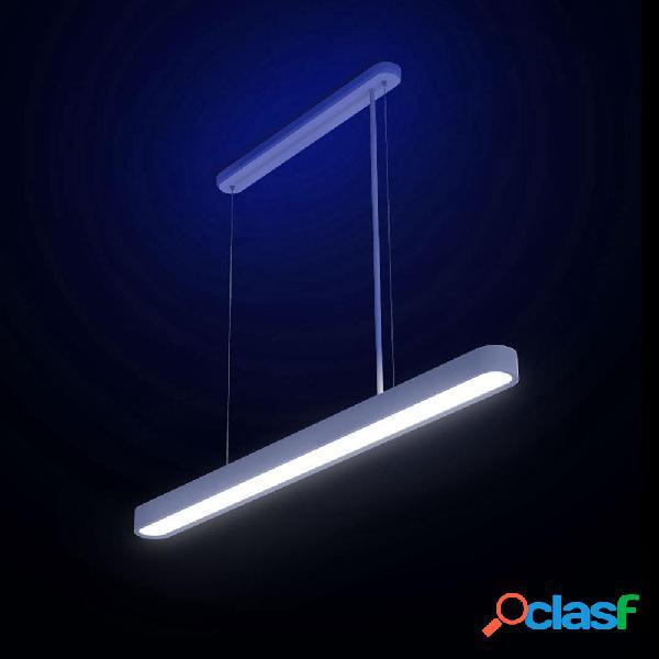 Yeelight LED Lampada a sospensione a sospensione a luce