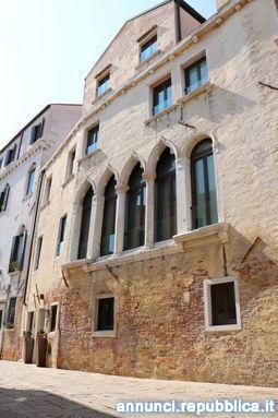 Appartamento Vacanza Bilocale Venezia