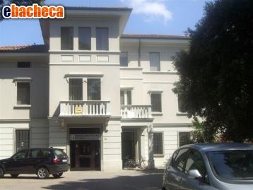 Residenziale Faenza