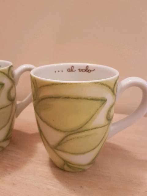Thun tazze mug