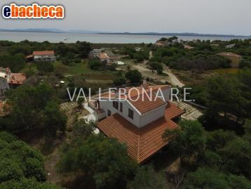 Villa a Carloforte di…