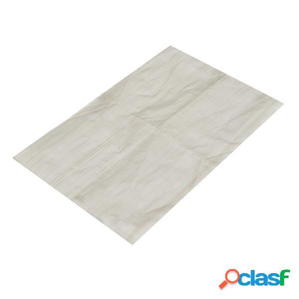 29.5x19.5cm Tessuto in filo di acciaio inossidabile filtro