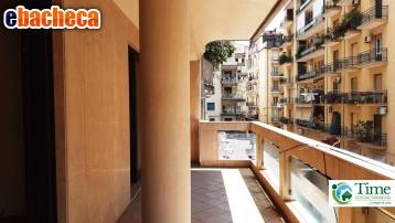 App. a Catania di 150 mq
