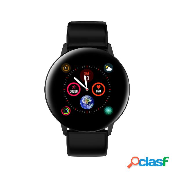 Bakeey TD28 1.3 pollici Full Touch Screen Cuore Tasso di
