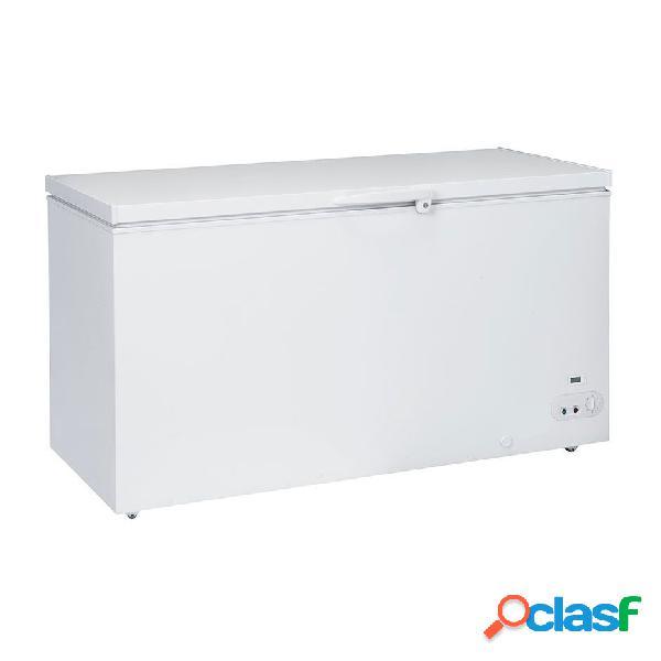 Congelatore a pozzetto - 600 LT - temperatura - 15°C/-25°C