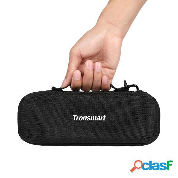 Custodia protettiva per valigetta da viaggio EVA Borsa