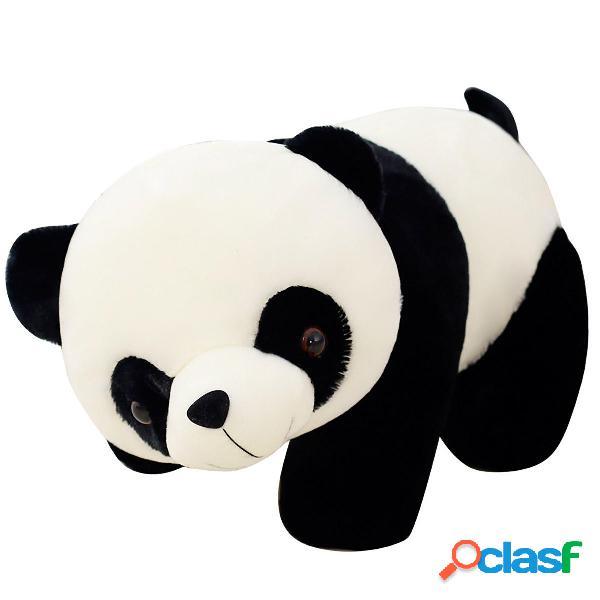 Cute Baby Big Giant Panda Orso Peluche Ripiene Animale