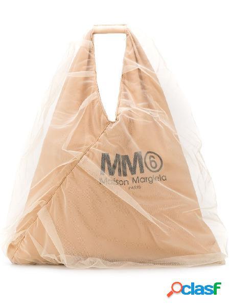 MAISON MARGIELA BORSA A MANO DONNA S54WD0039P2727H4653
