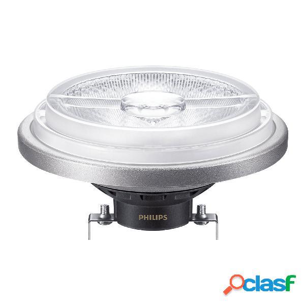 Philips LEDspot ExpertColor G53 AR111 (MASTER) 15W 927 24D |