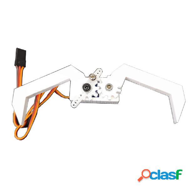 Piccolo Hammer SNM2300 Kit di pinze per braccio braccio