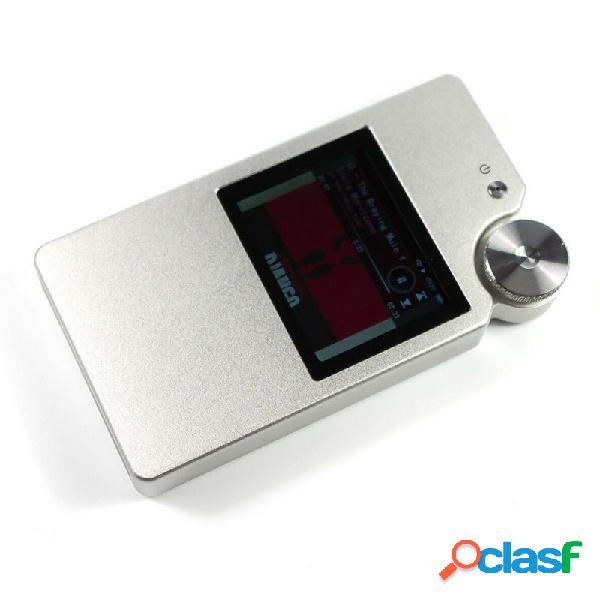Shanling M3 Lettore musicale MP3 digitale portatile