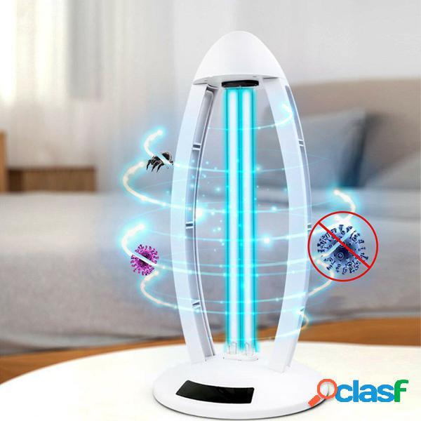Sterilizzatore UV lampada sterilizzatore a luce UV portatile