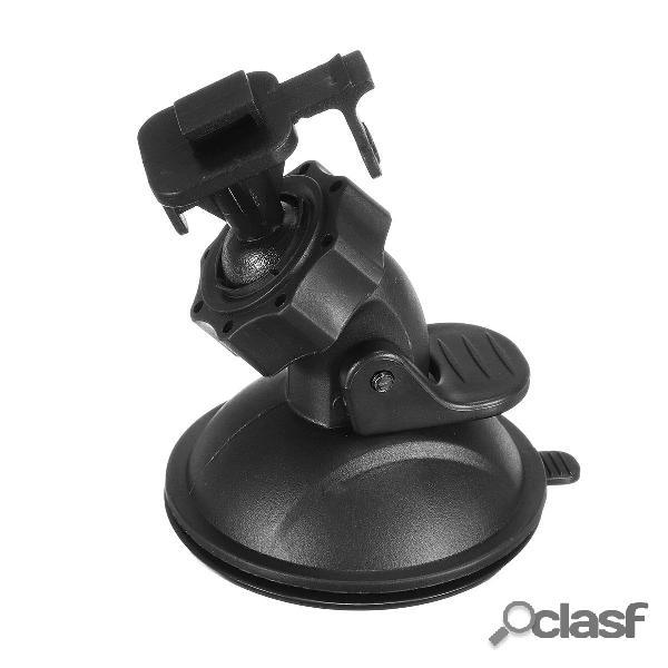 Supporto per ventosa per auto per Nextbase Dash Cam HD DVR