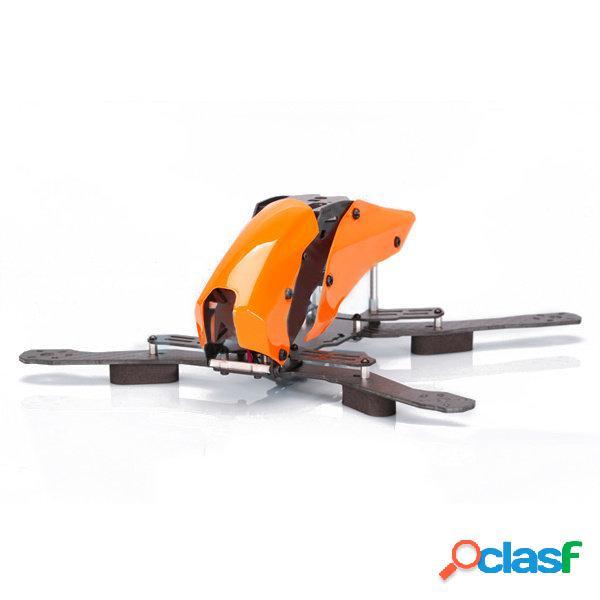 Tarot Kit Telaio in Carbonio TL280H 280mm per RC Drone FPV