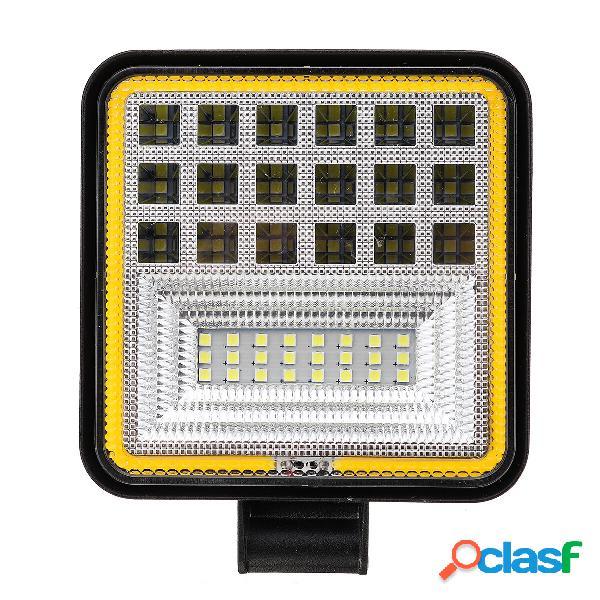 Universal Car LED Faro da lavoro per veicoli lampada