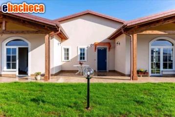 Villa a Sutri di 190 mq