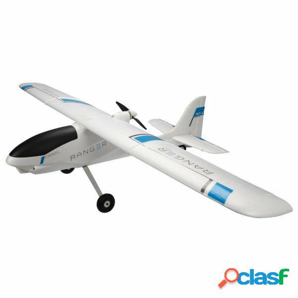 Volantex Ranger 757-4 7574 FPV 1380mm Wingspan EPO RC