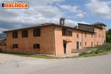 Residenziale Spoleto