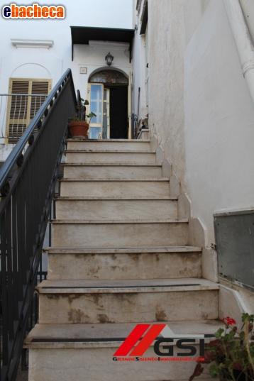 Villa in Vendita a Ostuni
