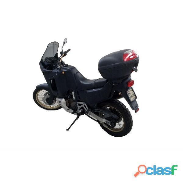 Moto Honda Africa Twin 750