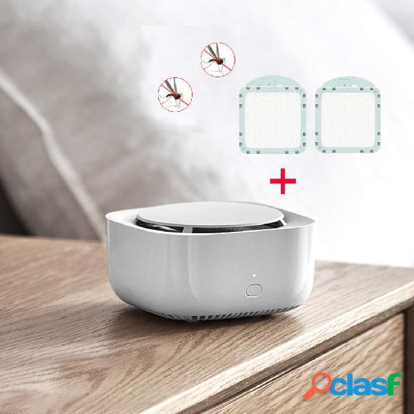 Xiaomi Mijia Smart Version Mosquito Light Mute Dispeller 2