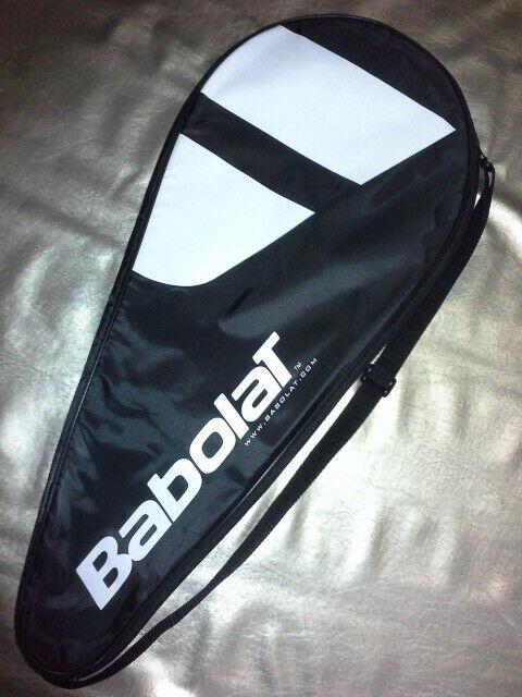 Fodero Custodia racchetta da tennis Babolat NUOVA vari tipi