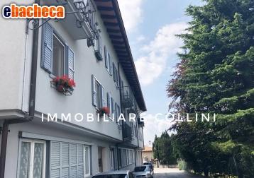 App. a Gemona del Friuli…