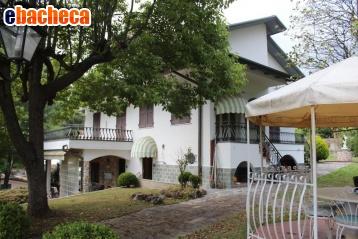 Casa Singola a Carrara