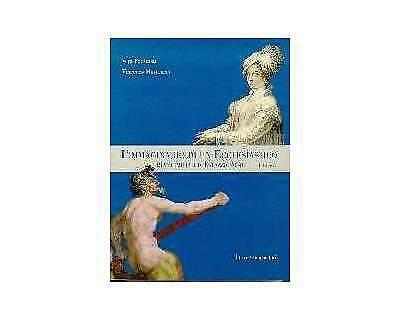 Libro - I dipinti murali di Palazzo Poggi (BOLOGNA)