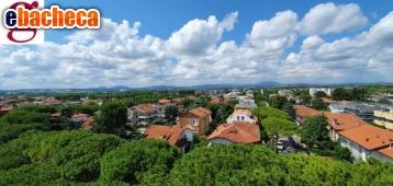 Residenziale Riccione