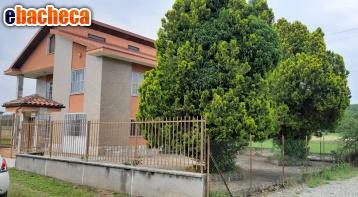 Villa a San Francesco al…