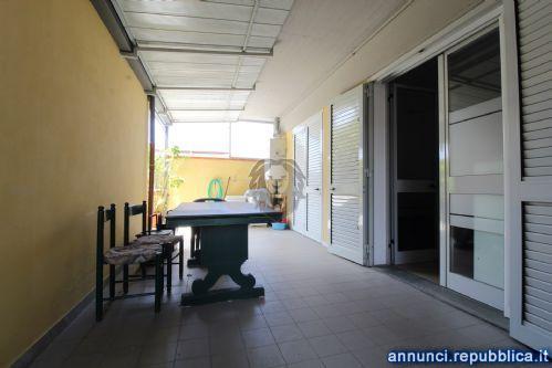 Appartamento Vacanza Bilocale Viareggio