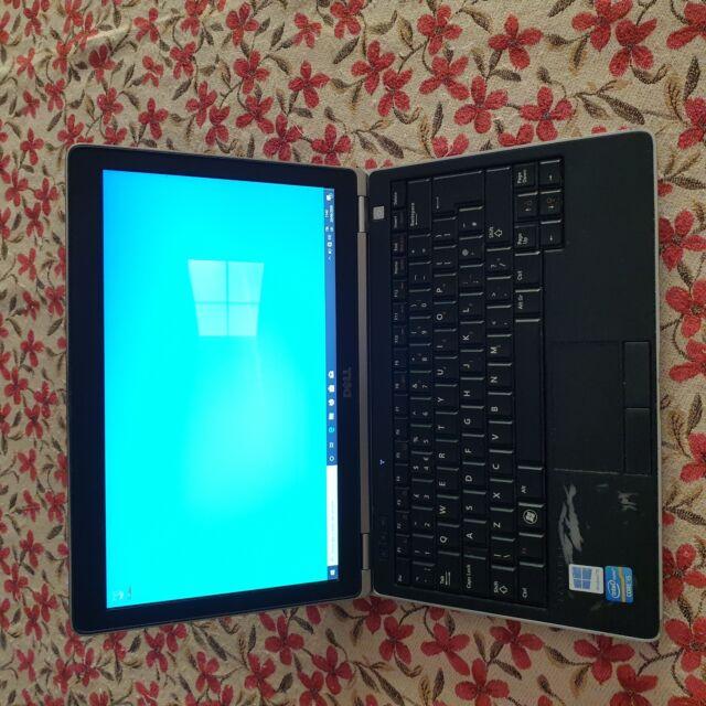 Portatile notebook i5 4 core 8gb ram win10 FATTURA