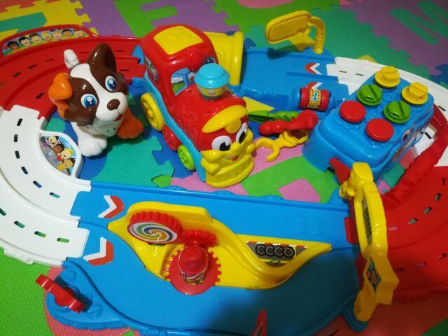 Giochi per Bambino