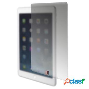 4smarts Second Glass Salvaschermo per iPad Air (2019) / iPad