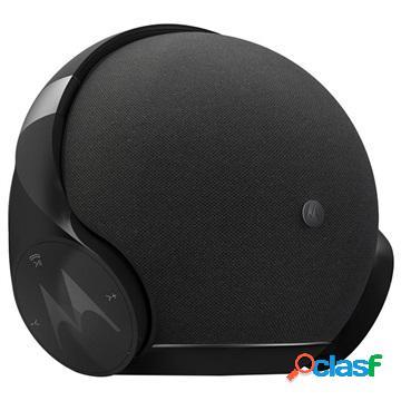 Altoparlante Bluetooth & Auricolari Wireless Motorola