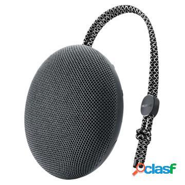 Altoparlante Portatile Bluetooth Huawei SoundStone CM51 -