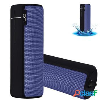 Altoparlante Portatile Bluetooth Ultimate Ears Boom 2 -