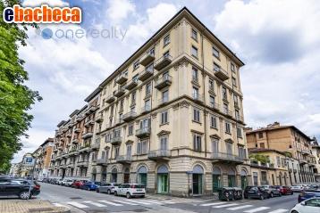 App. a Torino di 104 mq