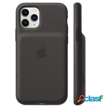 Apple Smart Battery Case per iPhone 11 Pro MWVL2ZM/A - Nero