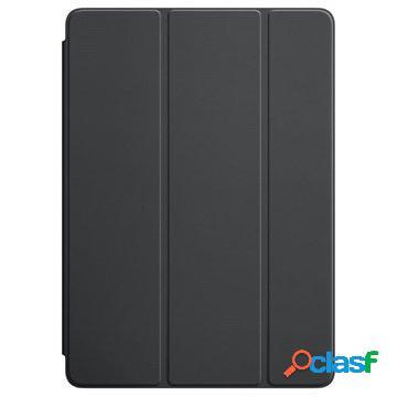 Apple Smart Cover MQ4L2ZM/A per iPad 9.7 2018, iPad Air 2,