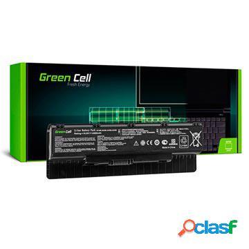 Asus Laptop Batteria - N46, N56, N76, R401, R501, R701 -