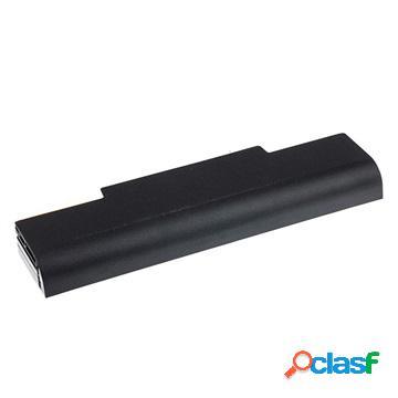 Asus Laptop Batteria - N73, N71, X77, X72, K73, K72, A72