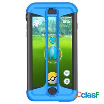 Attrezzo Catalyst per iPhone 6 Plus/6S Plus per Pokemon Go