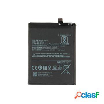 Batteria BM3K per Xiaomi Mi Mix 3 - 3200mAh