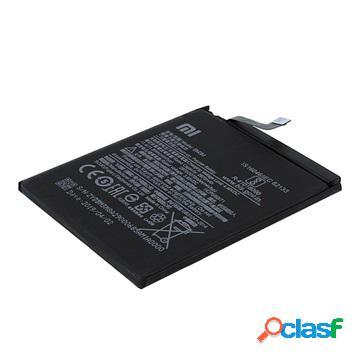 Batteria BM3M per Xiaomi Mi 9 SE - 3070mAh