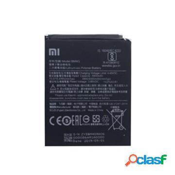 Batteria BM4G per Xiaomi Mi 9T - 4000mAh
