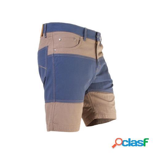 Carrera Jeans CARRERA PANTALONI CORTI UOMO BLU