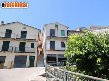 Casa a San Giovanni…